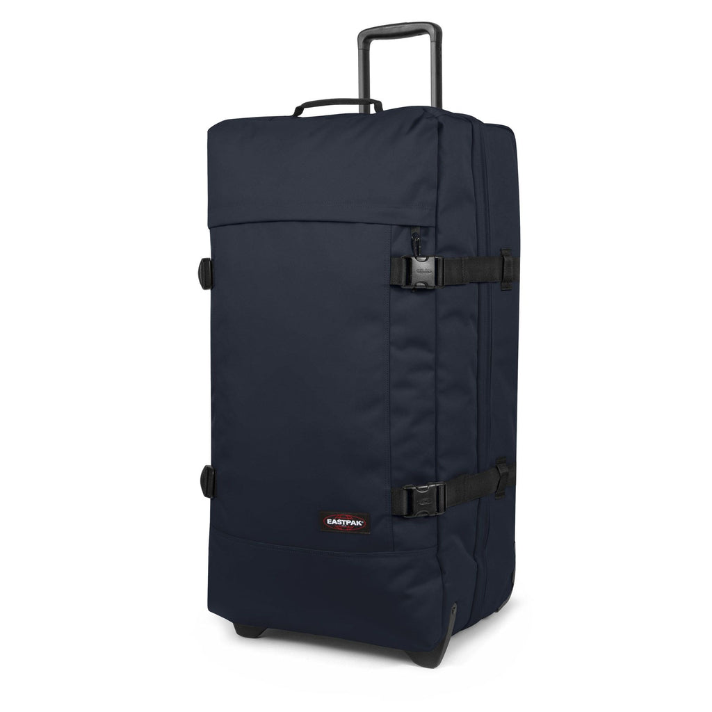 Bagage EASTPAK - Tranverz L - Cloud Navy