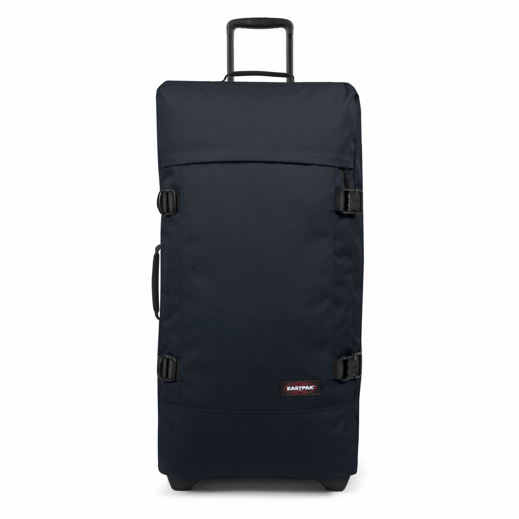 Bagage Eastpak Tranverz L Cloud Navy