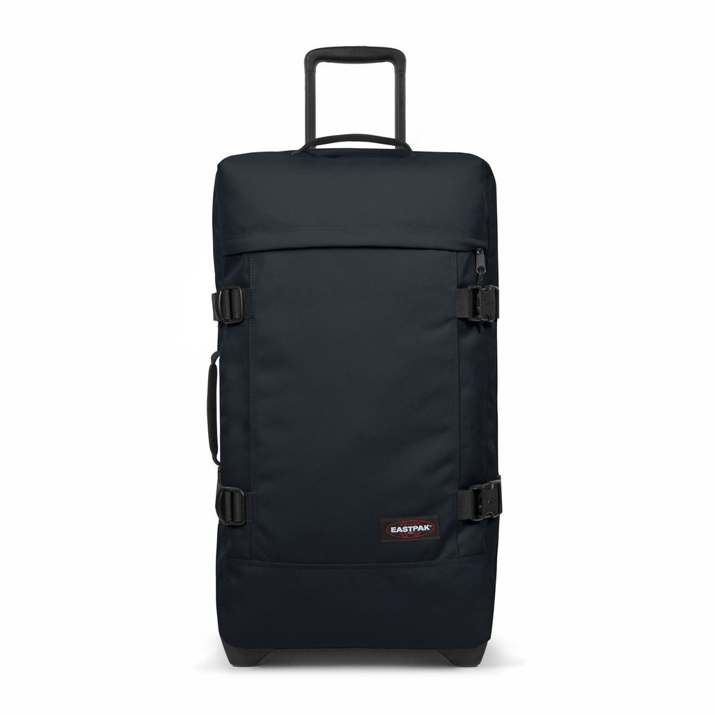 Bagage Eastpak Tranverz M Cloud Navy