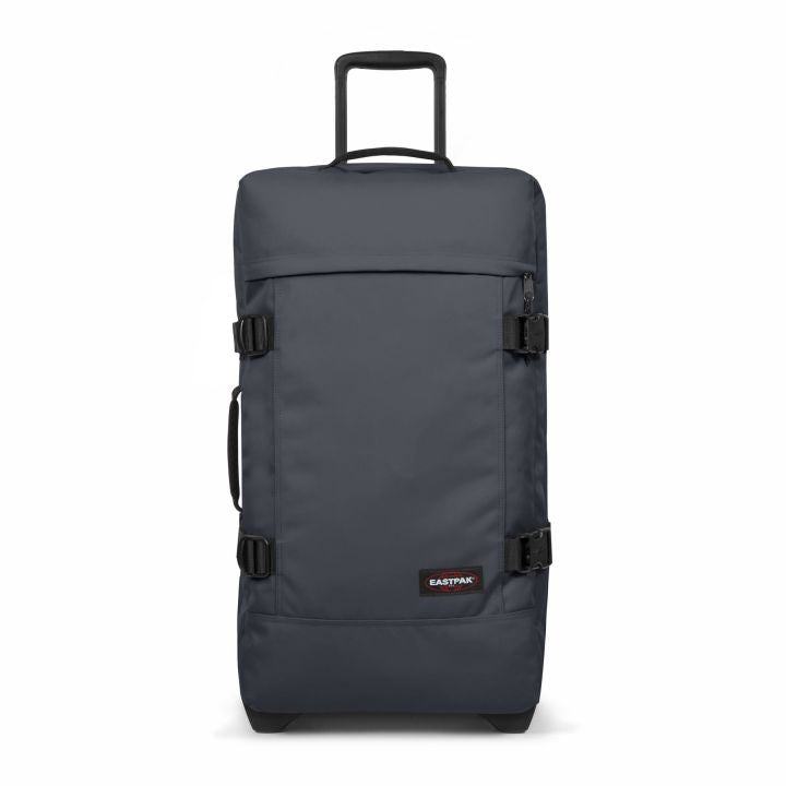 EASTPAK - Tranverz M - Downtown Blue