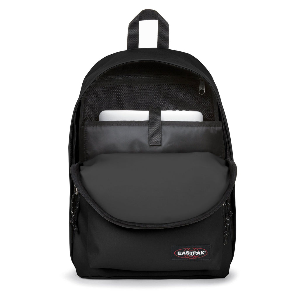 Sac à dos EASTPAK - Out Of Office - Black