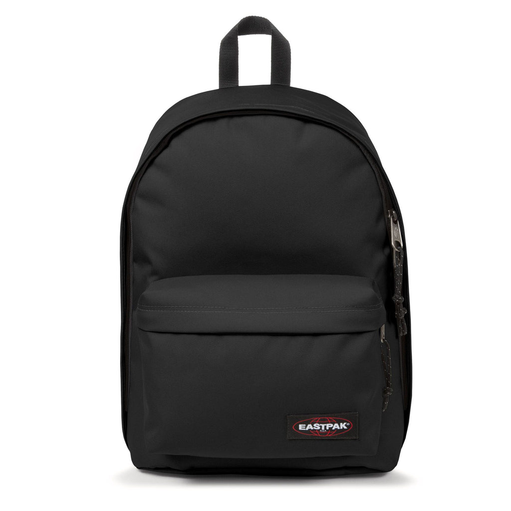 EASTPAK - Out Of Office - Black