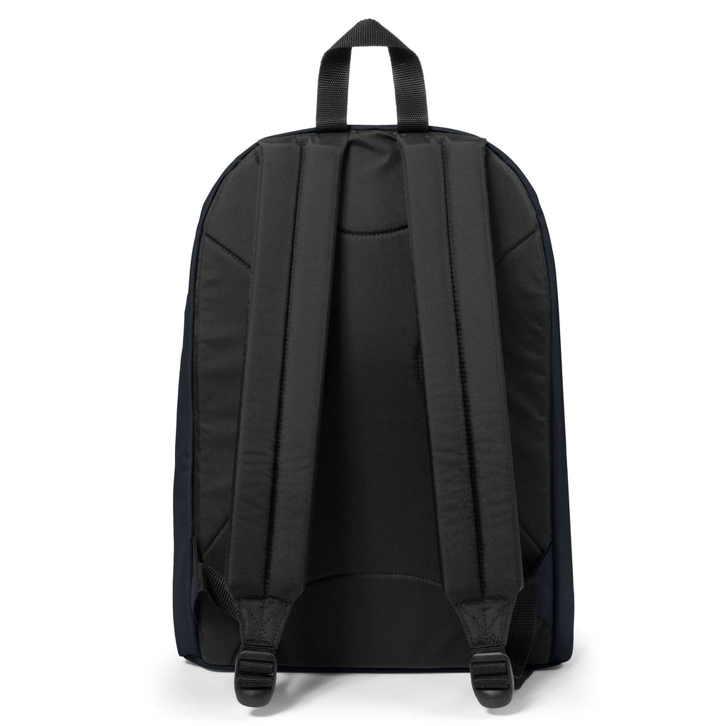 EASTPAK - Out Of Office - Cloud Navy