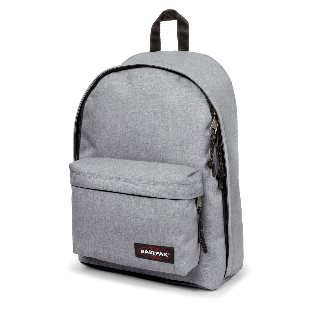 Sac à dos EASTPAK - Out Of Office - Sunday Grey