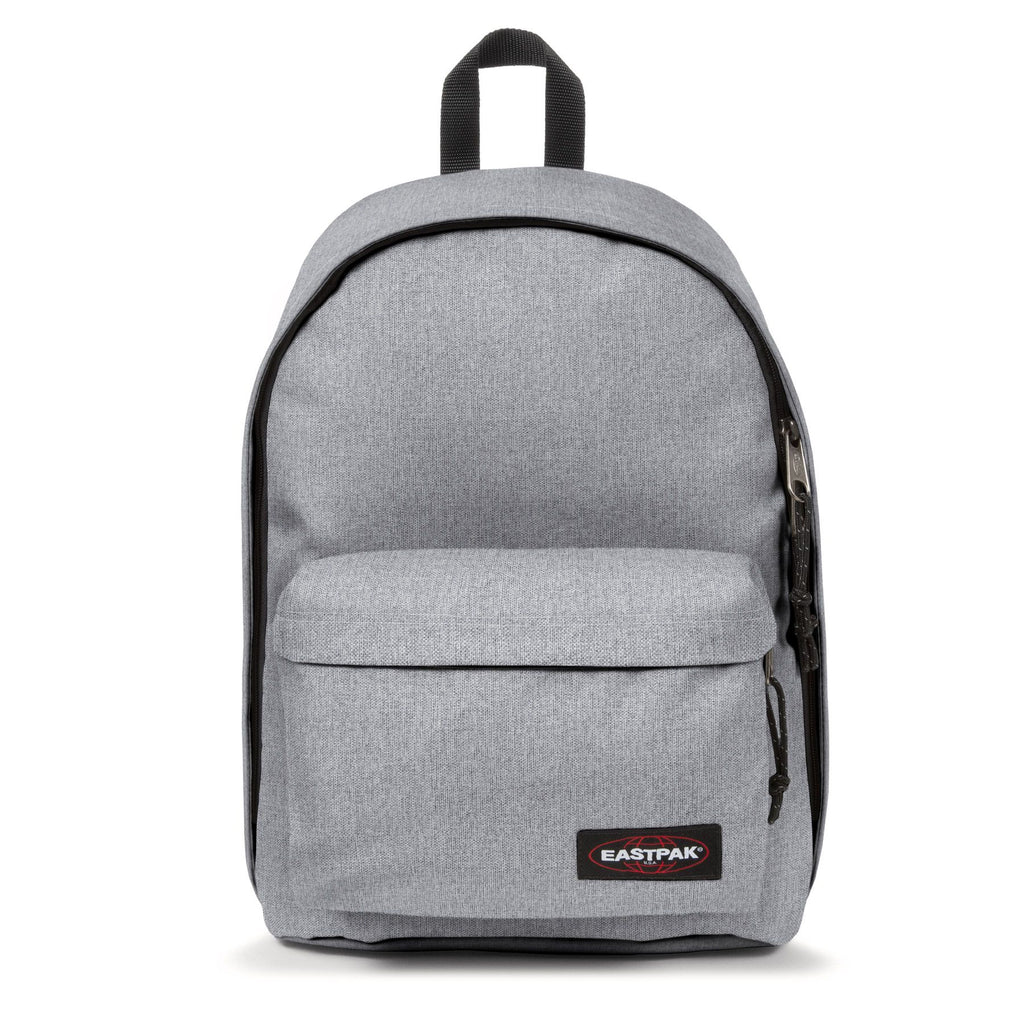 EASTPAK - Out Of Office - Sunday Grey