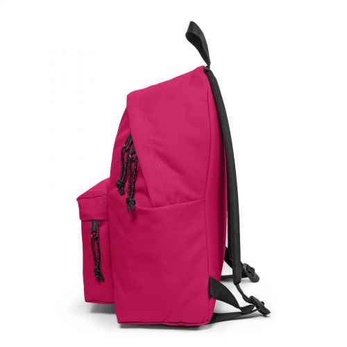 EASTPAK - sac à dos - rose rubis