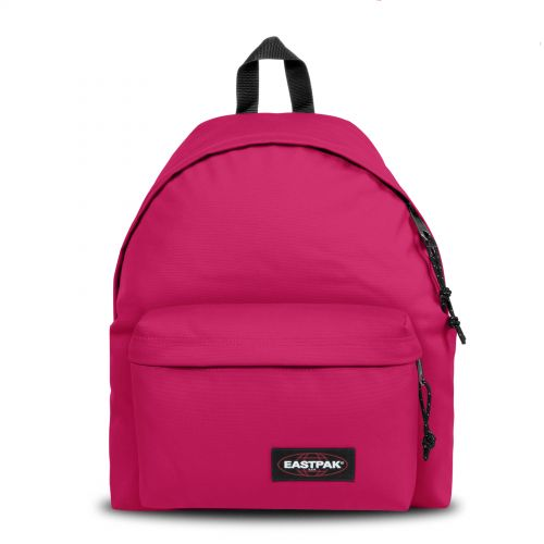 EASTPAK - sac à dos - rose ruby