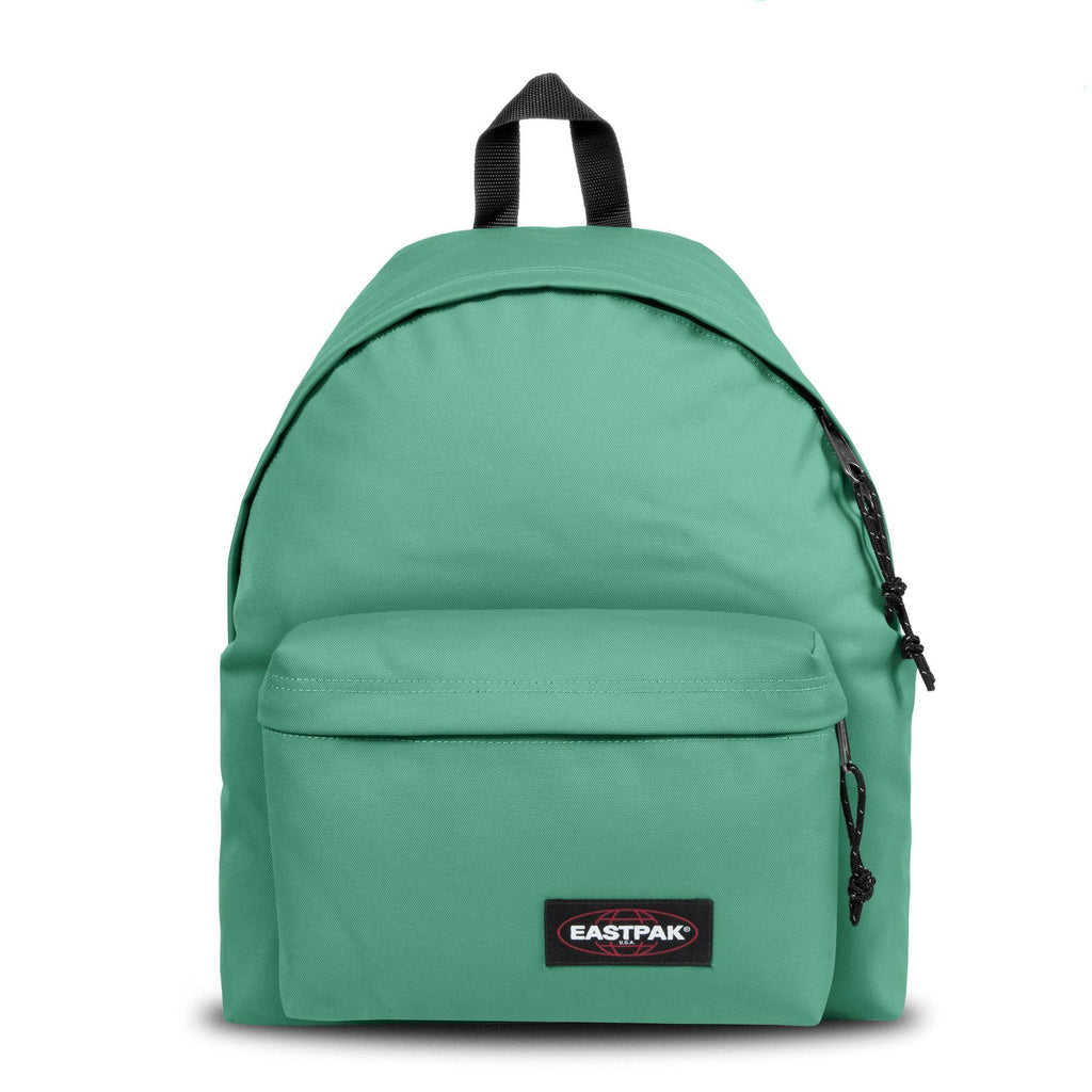 EASTPAK - Sac à dos - Melted mint