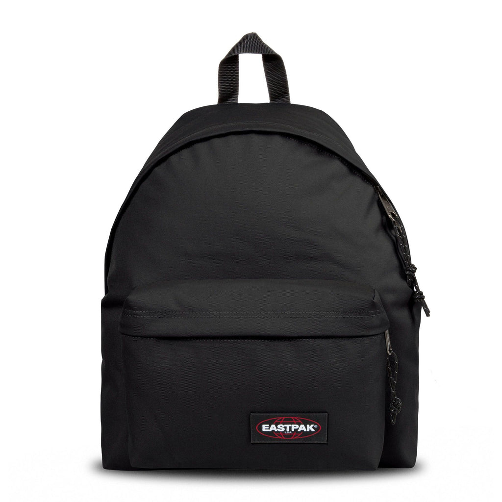 Sac à dos Eastpak - Padded Pack 'r  - Black