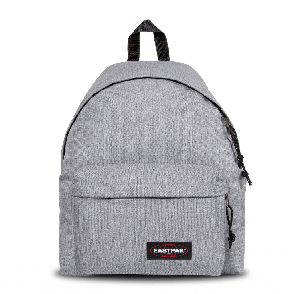 Sac à dos Eastpak - Padded Pack 'r  - Sunday Grey