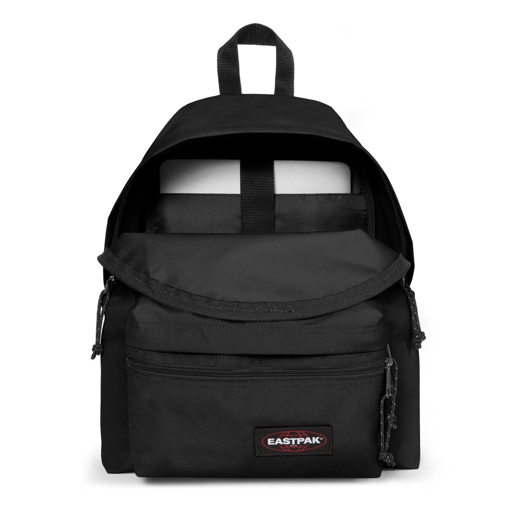 EASTPAK - Padded Zippl'r - Black