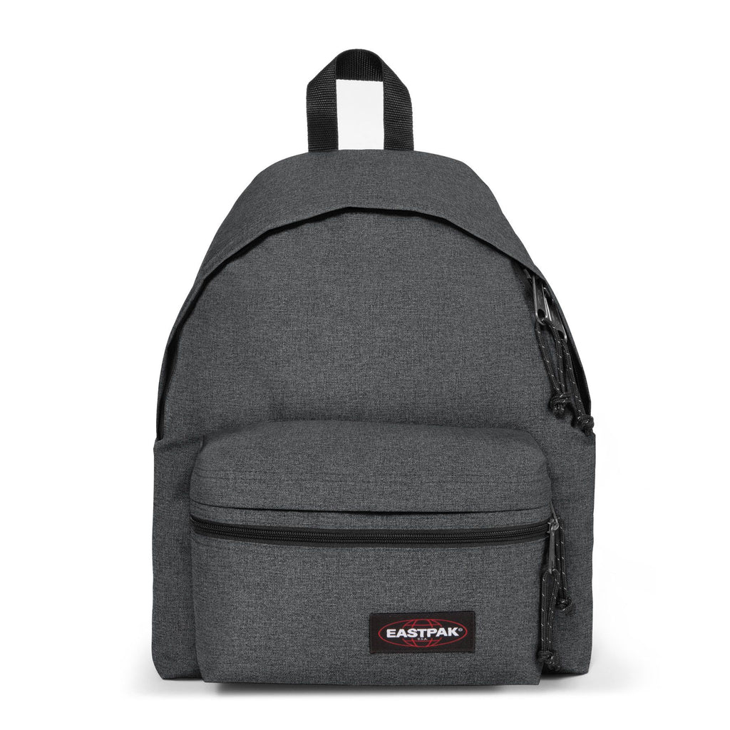 Sac à dos Eastpak - Padded Zippl'r  - Black Denim