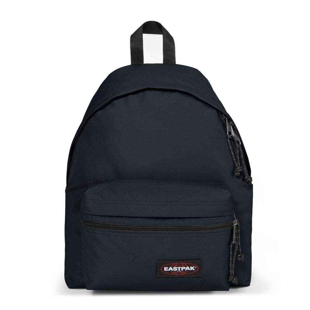 Sac à dos Eastpak - Padded Zippl'r  - Cloud Navy