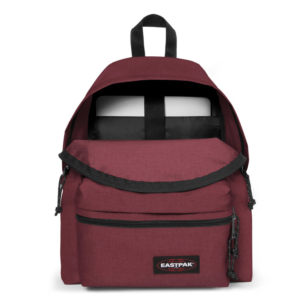 Sac à dos EASTPAK - Padded Zippl'r - Crafted Wine