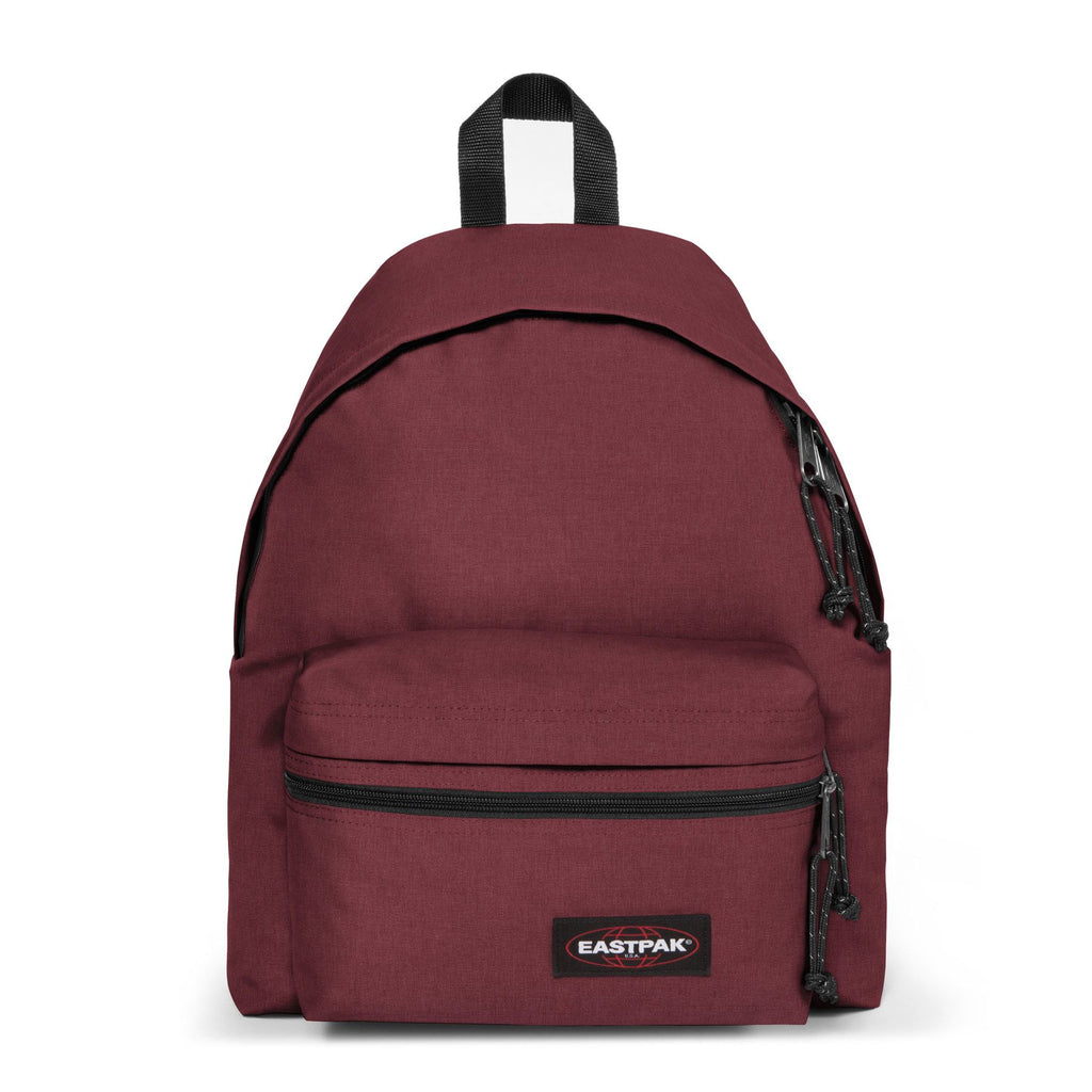 Sac à dos Eastpak - Padded Zippl'r  - Crafty Wine
