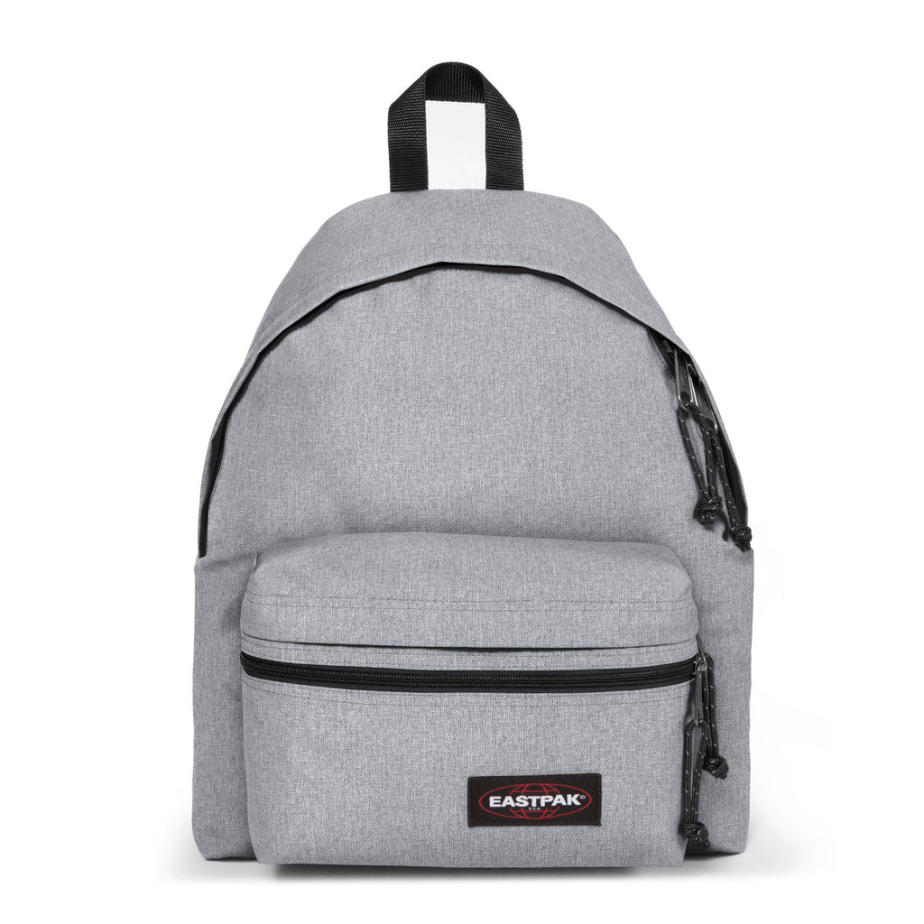 Sac à dos Eastpak - Padded Zippl'r  - Sunday Grey