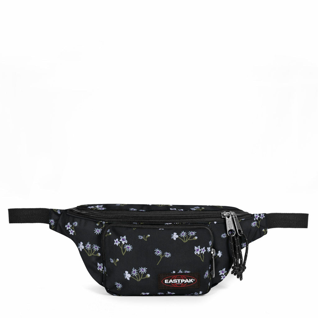 EASTPAK - Page - Sac Banane - Bliss Dark