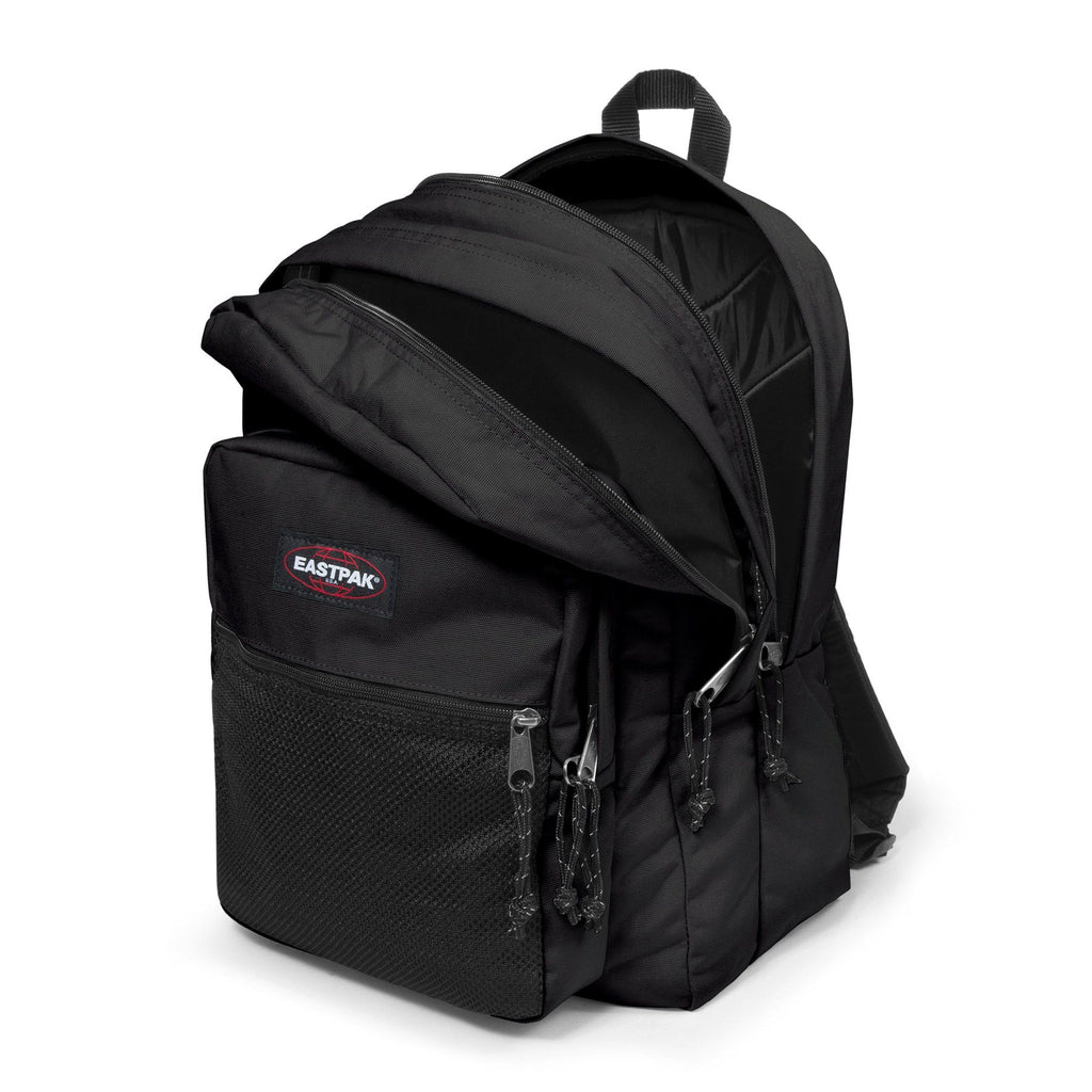 Sac à dos EASTPAK - Pinnacle - Black