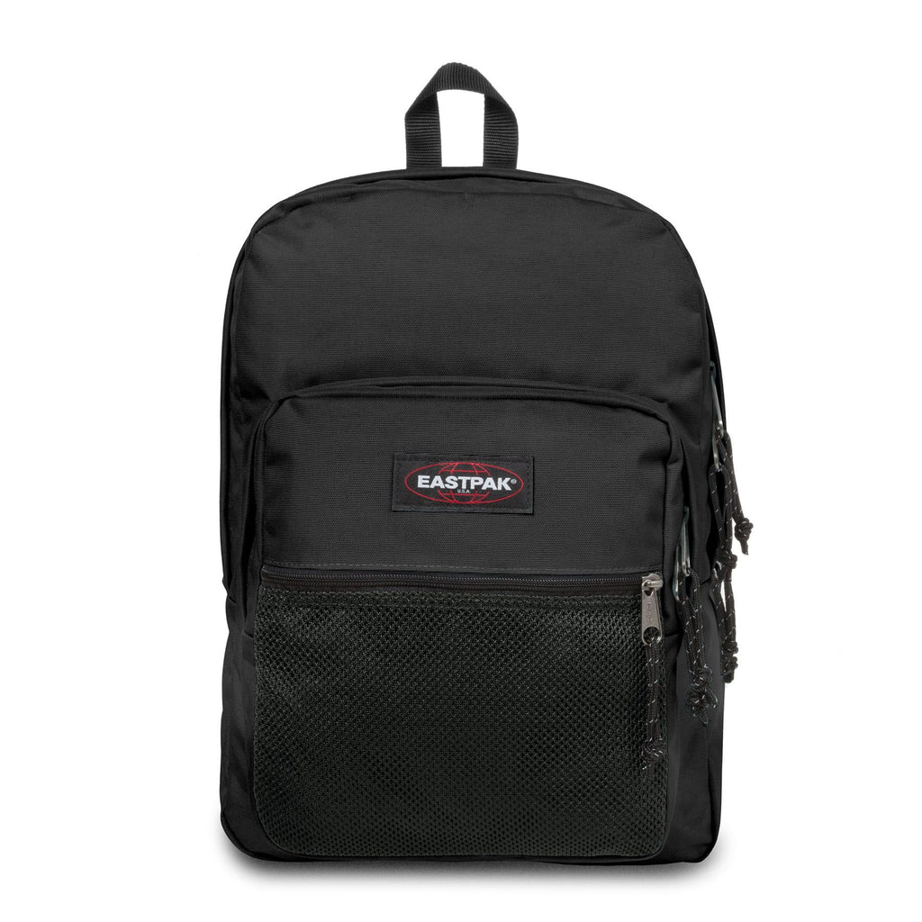 EASTPAK - Pinnacle - Black