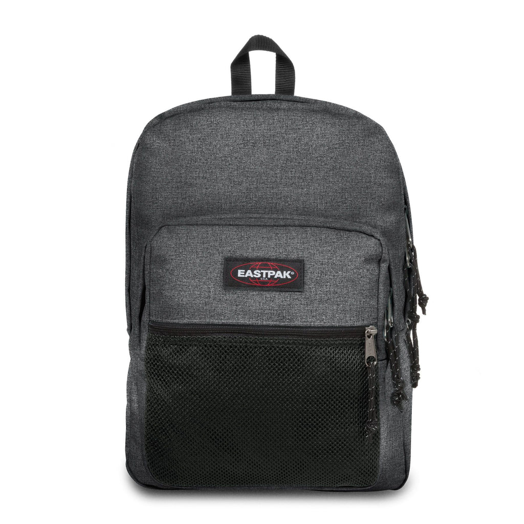 EASTPAK - Pinnacle - Black Denim