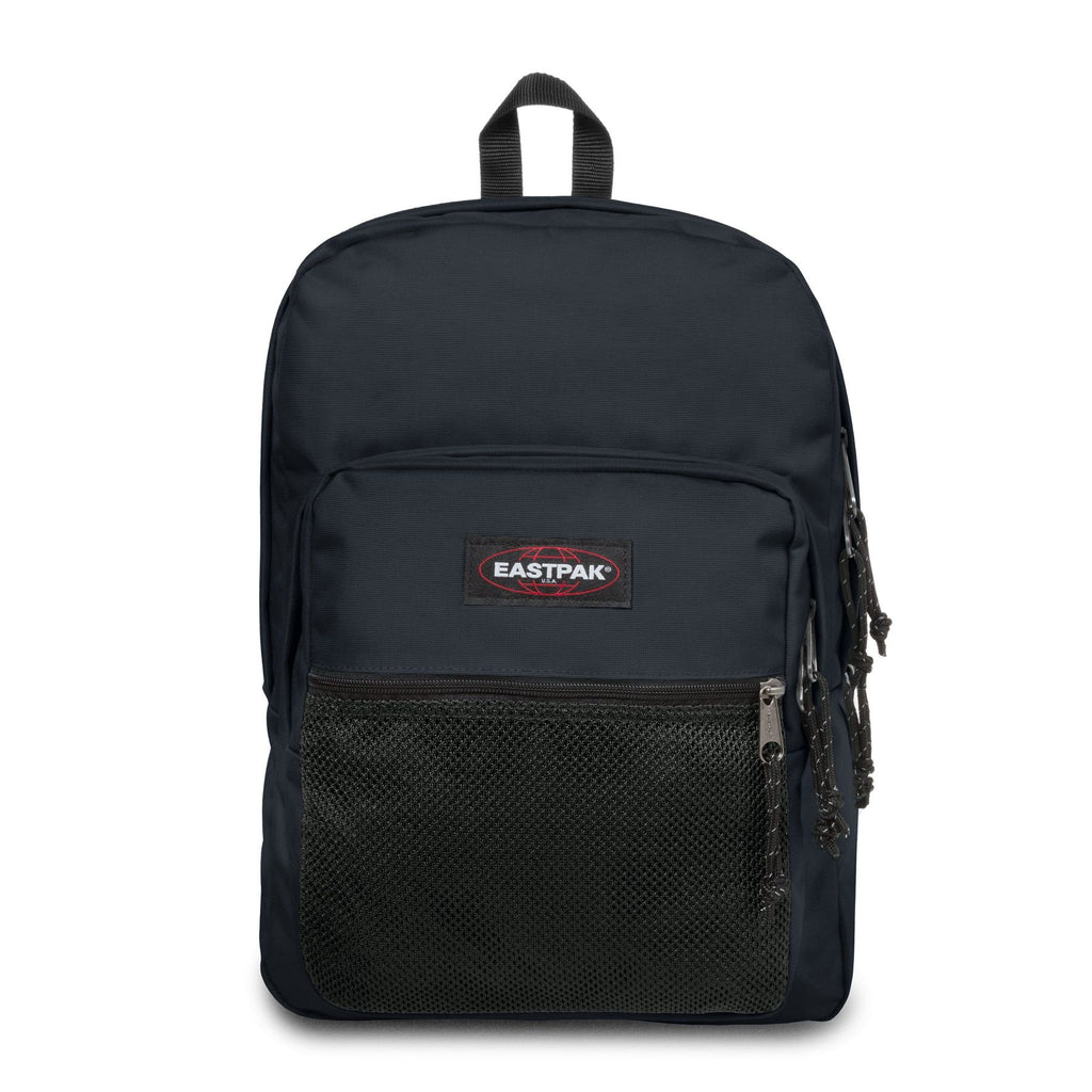 EASTPAK - Pinnacle - Cloud Navy
