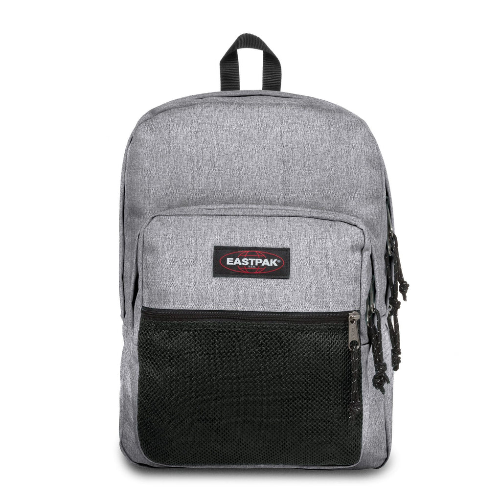 EASTPAK - Pinnacle - Sunday Grey