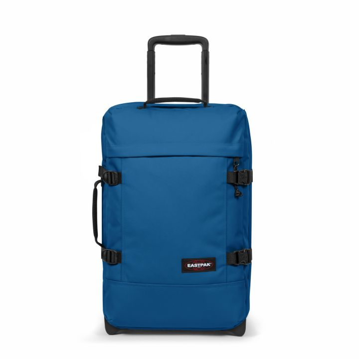 EASTPAK - Tranverz S - Urban Blue