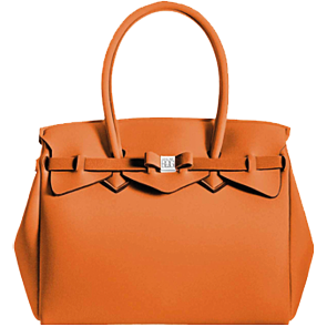 SAVE MY BAG - Miss Plus - Orange