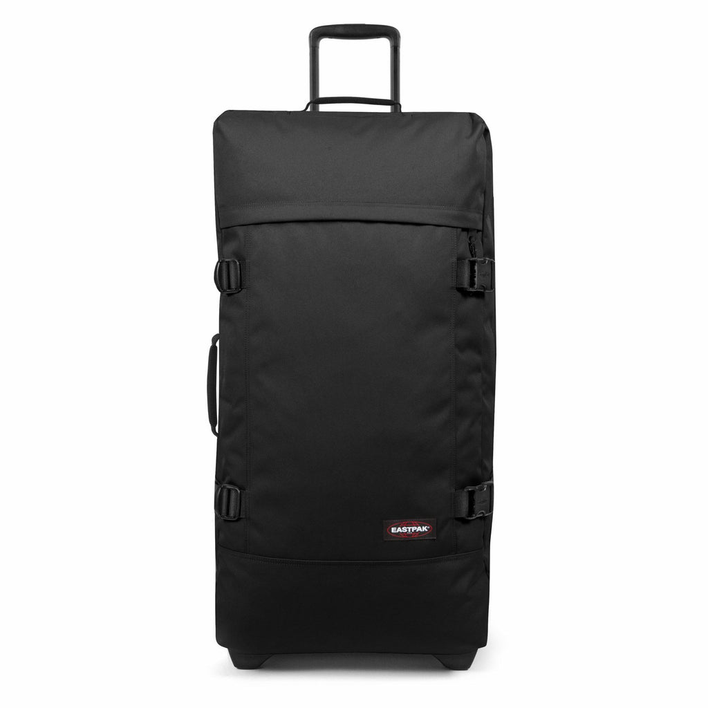 EASTPAK - Tranverz L - Black