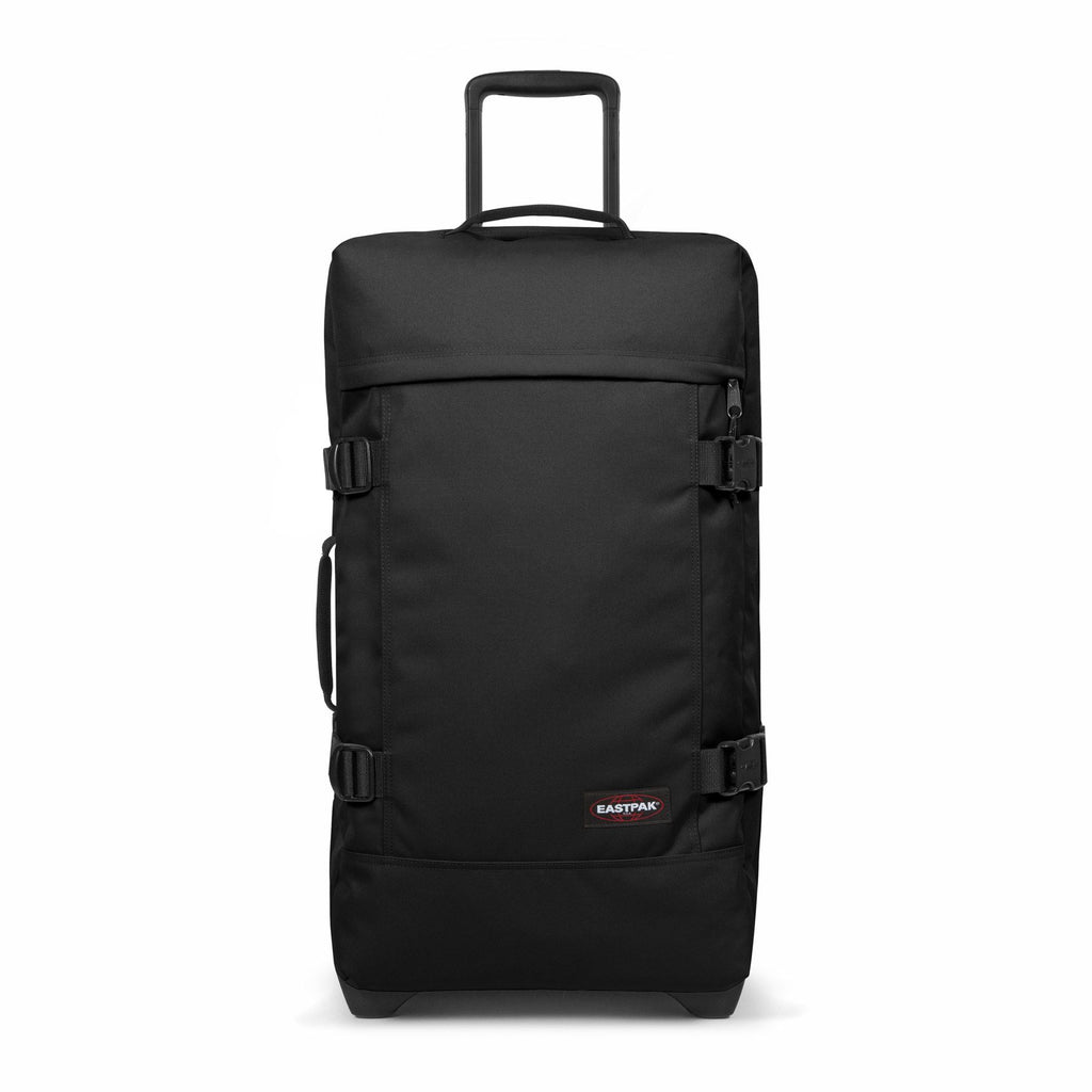EASTPAK - Tranverz M - Black