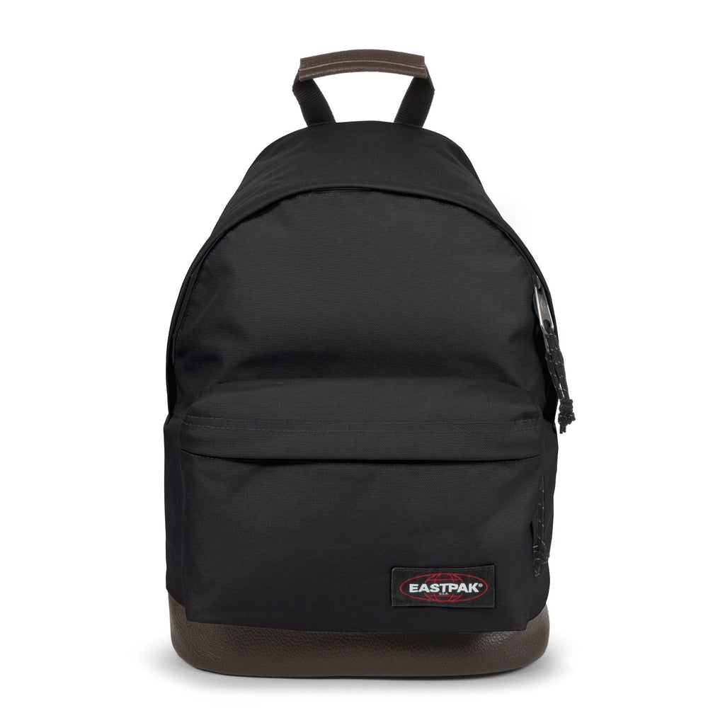 EASTPAK - Wyoming - Black