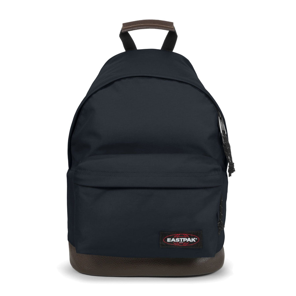 EASTPAK - Wyoming - Cloud Navy