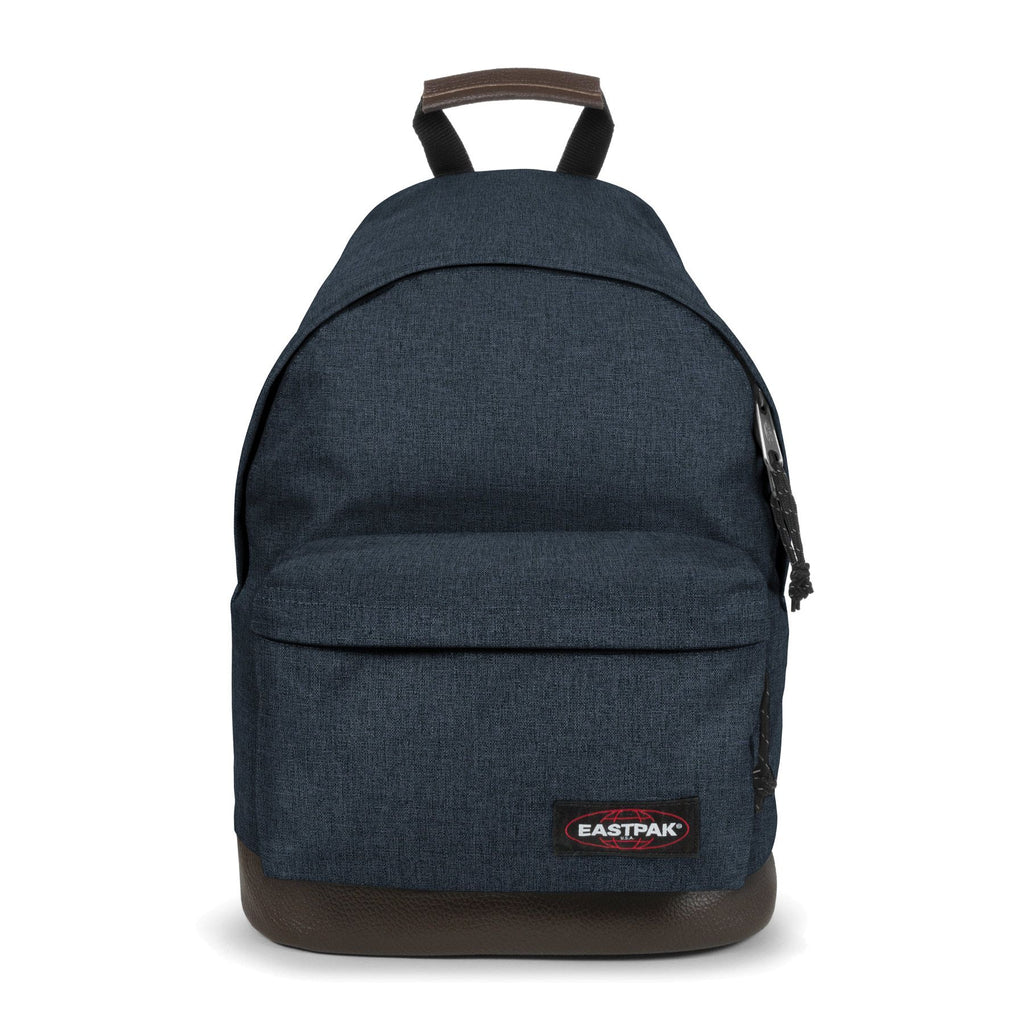EASTPAK - Wyoming - Triple Denim