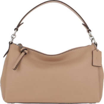 COACH - Shay - Taupe