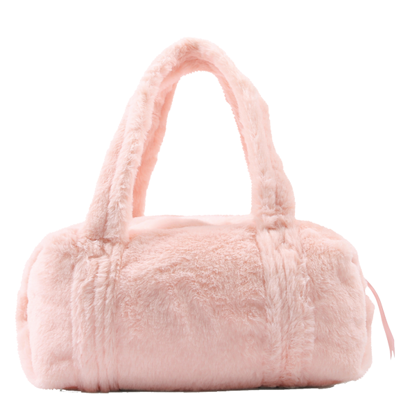 REPETTO - Polochon S - Rose Tendresse
