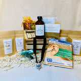 DIY Essential Fertility Kit - New Product Now Available