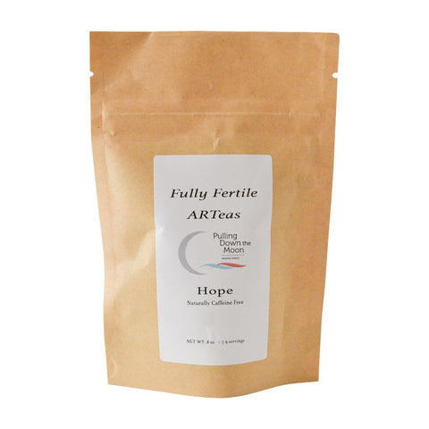 ARTea - Hope Tea