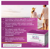 TheraNatal OvaVite Preconception Vitamin