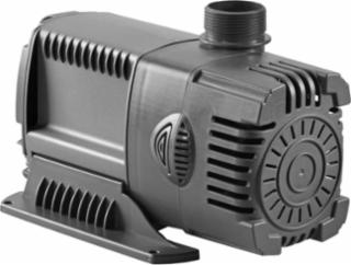 "Sicce Syncra Submersible Aqua Pump 16hf 4200gph 1/2"" Inlet/Outlet"