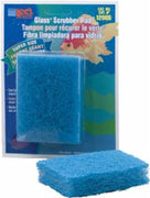 Lee's Algae Scrubber Pad Super Size Square Glass