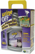 Urine Off Cat/Kitten Combo 500 ml.