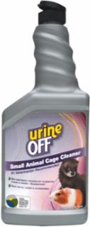 Urine Off Small Animal Bottle 500ml