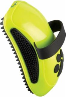 Furminator Curry Comb
