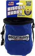 PetSport Bisc Buddy Treat Pouch