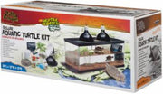 Zilla Aquatic Turtle Kit 20 Long