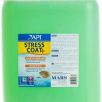API Stress Coat 5 Gallon
