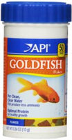 API Goldfish Flake .36 Oz