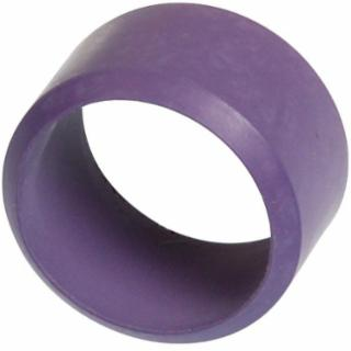 Aqua Ultraviolet Replacement UV Part - Rubber Seal