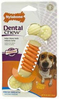 Nylabone Proaction Dental Chew Medium