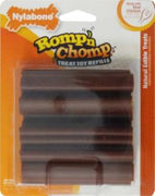 Nylabone Romp N Chomp 12ct Refill Bar